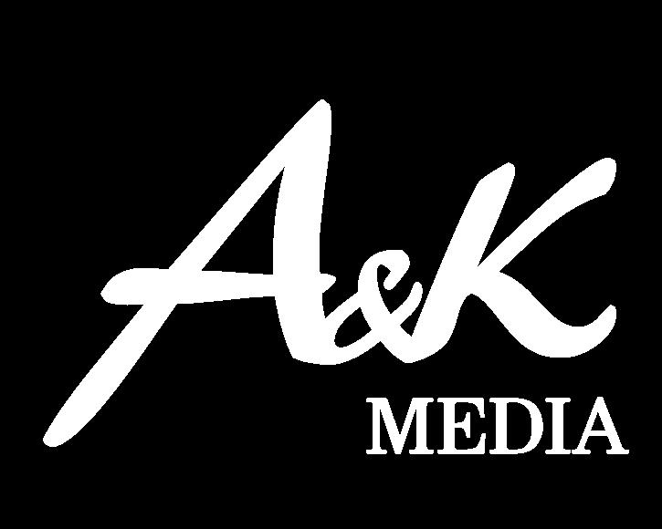 A&K Media